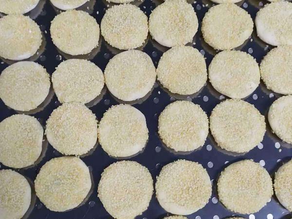 豇豆饼厂家